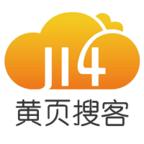 黄页搜客v1.0.0 免费版