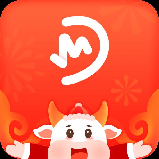 度小美appv2.0 最新版