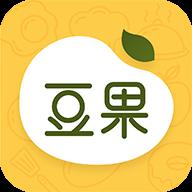 豆果美食菜谱大全v6.9.75.2 安卓版