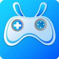 叫兽漫画appv1.0 安卓版