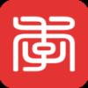 季子商城appv1.0.1 最新版
