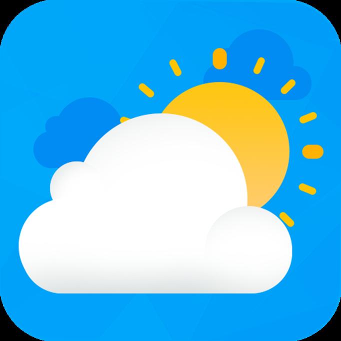 诸葛天气预报v1.1.3 手机版