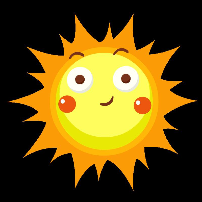太阳视频破解版v2.3 最新版