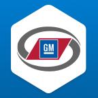EPC-SGMW appv2.4.0 最新版