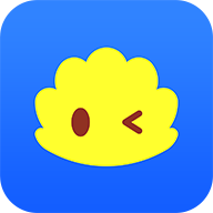 海贝思维appv1.0.0 最新版