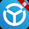 A洗车商家版appv4.2.5 最新版本
