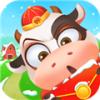 牛场乐园appv1.0 最新版