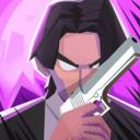 间谍之王v0.6.7.1 最新版
