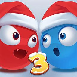 双人大比拼3v1.0.0 安卓版