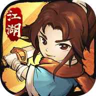 虾米戏江湖v1.7.5 安卓版