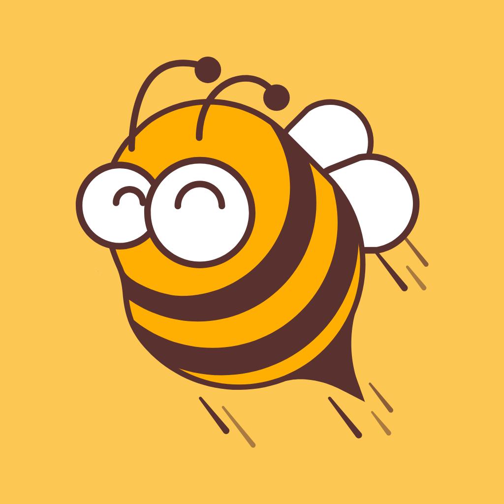 蜂芒appv1.3.6 最新版