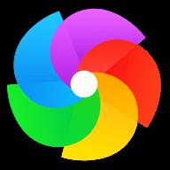 极速浏览器手机版v1.0.100.1080 最新版