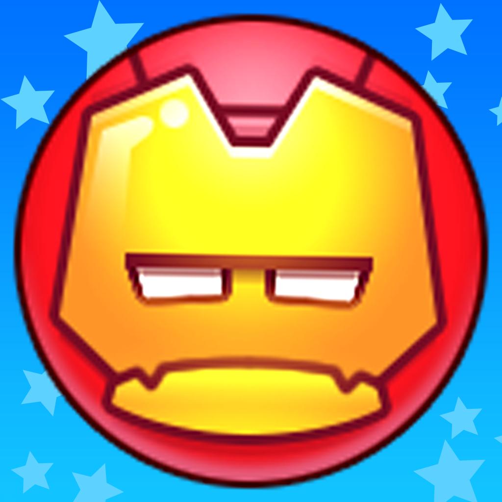 弹了个球红包版v1.0.3 赚钱版