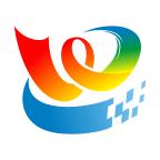 乌恰好地方appv1.0.0 最新版
