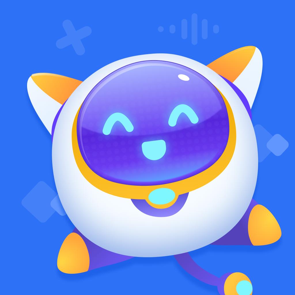 西瓜AI课appv1.2.2 最新版