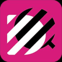 慧启点appv0.0.5 手机版