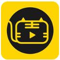虎课网全网免登录VIP视频解析浏览器插件HuKePlugin