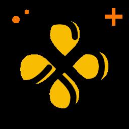 SoftDownloader软件下载-SoftDownloader三点软件下载工具v1.0 官方版