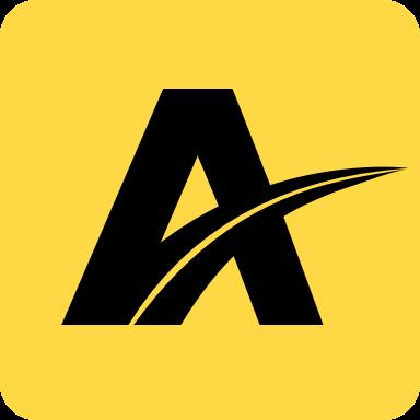 ViaX浏览器v1.2.9 安卓版