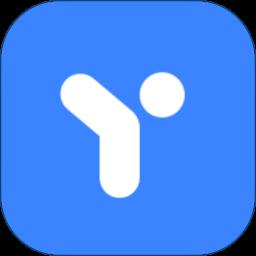 御世宝app(安全教育)v1.0.2 最新版