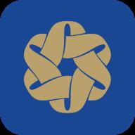 恒安e行appv1.1.1 最新版