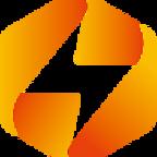 苏暖生活app(暖通维修)v1.3.5 最新版