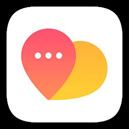 智能关怀app苹果版v1.0.27.301 最新版