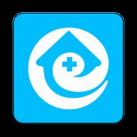 e家医护appv1.0.41 安卓版