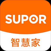 苏泊尔智慧家v1.3.0 安卓版