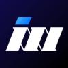 IMWAV企业通讯v2.01.13 官方版