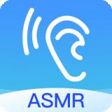 耳眠v1.0.0 安卓版