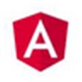 Angular CLI(开发工具库)
