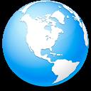 USEO高级AI伪原创工具下载-USEO高级AI伪原创工具v1.0 免费版