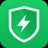 极速安全管家app