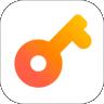 钱包管理大师v1.0.0 手机版