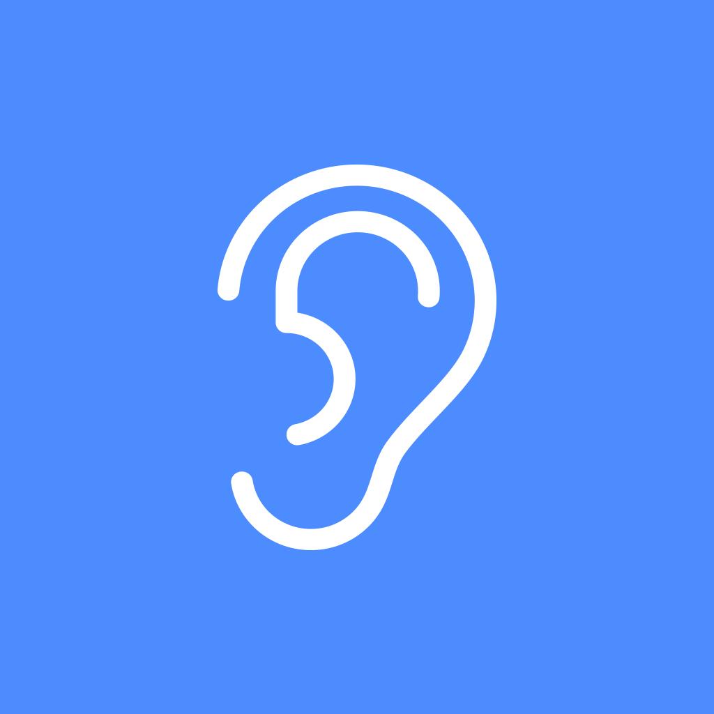 漫步者辅听v1.4 官方版