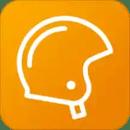 mFood(澳门生活服务平台)v1.4.0 安卓版