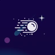 星空日记appv1.0.0 安卓版