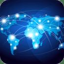 世界地图大全appv1.0.5 安卓版
