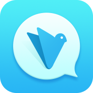 风筝友聊v1.0.1 最新版