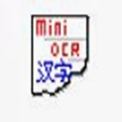 miniocr(图片文字提取工具)v1.2 正式版