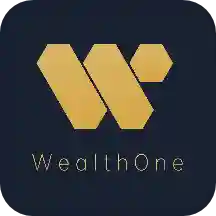 WealthOne营销获客v1.0.0 手机版
