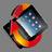 Emicsoft iPad Transferv5.1.16 绿色版