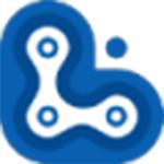 iToolab UnlockGo(ios设备解锁工具)v2.3.6 免费版