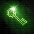 KMS Matrix(windows/office激活工具)v5.7 绿色版
