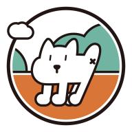 啾彼CutePetv1.0.0 安卓版