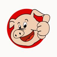 火炎焱肉类交易appv1.0.5 手机版