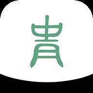 中青文旅appv1.0.0 最新版