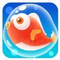 锦鲤也疯狂红包版v1.11 最新版