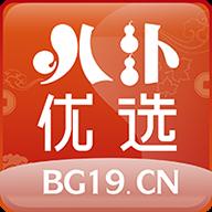 叭卦优选appv1.0.19 最新版